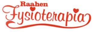 Raahen Fysioterapia Oy | Fysioterapiaa Raahessa vuodesta 1988